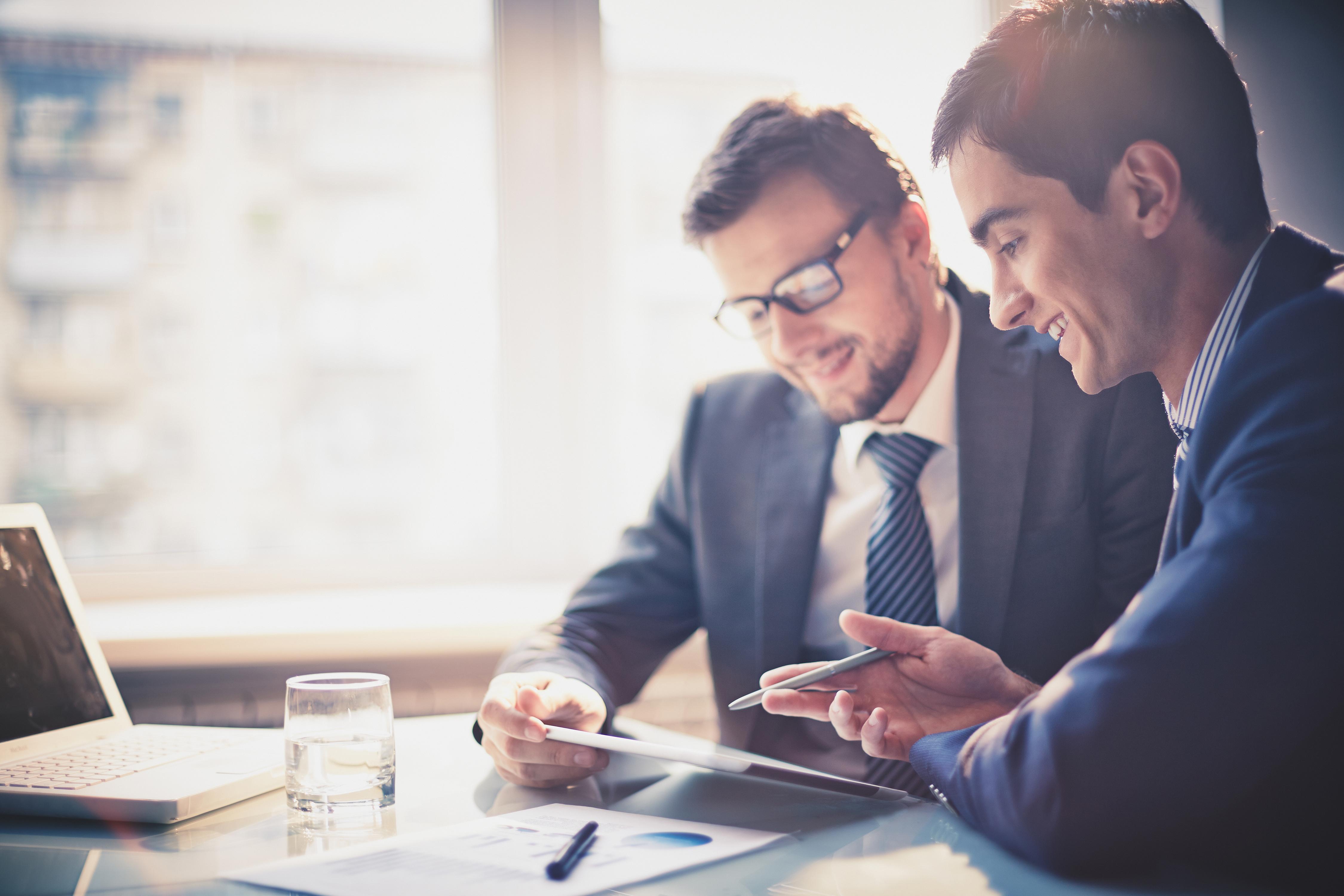 Regulamentação exige programa de compliance específico e efetivo para empresas que vendem ao governo