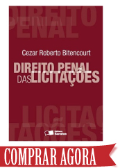 Direito Penal das Licitações