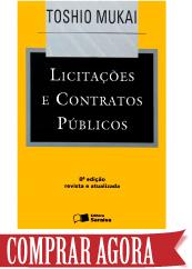 Licitações e Contratos Públicos