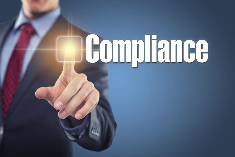 Transparência nas Negociações | Empresas e Governo podem e devem ter relacionamento saudável em suas transações comerciais